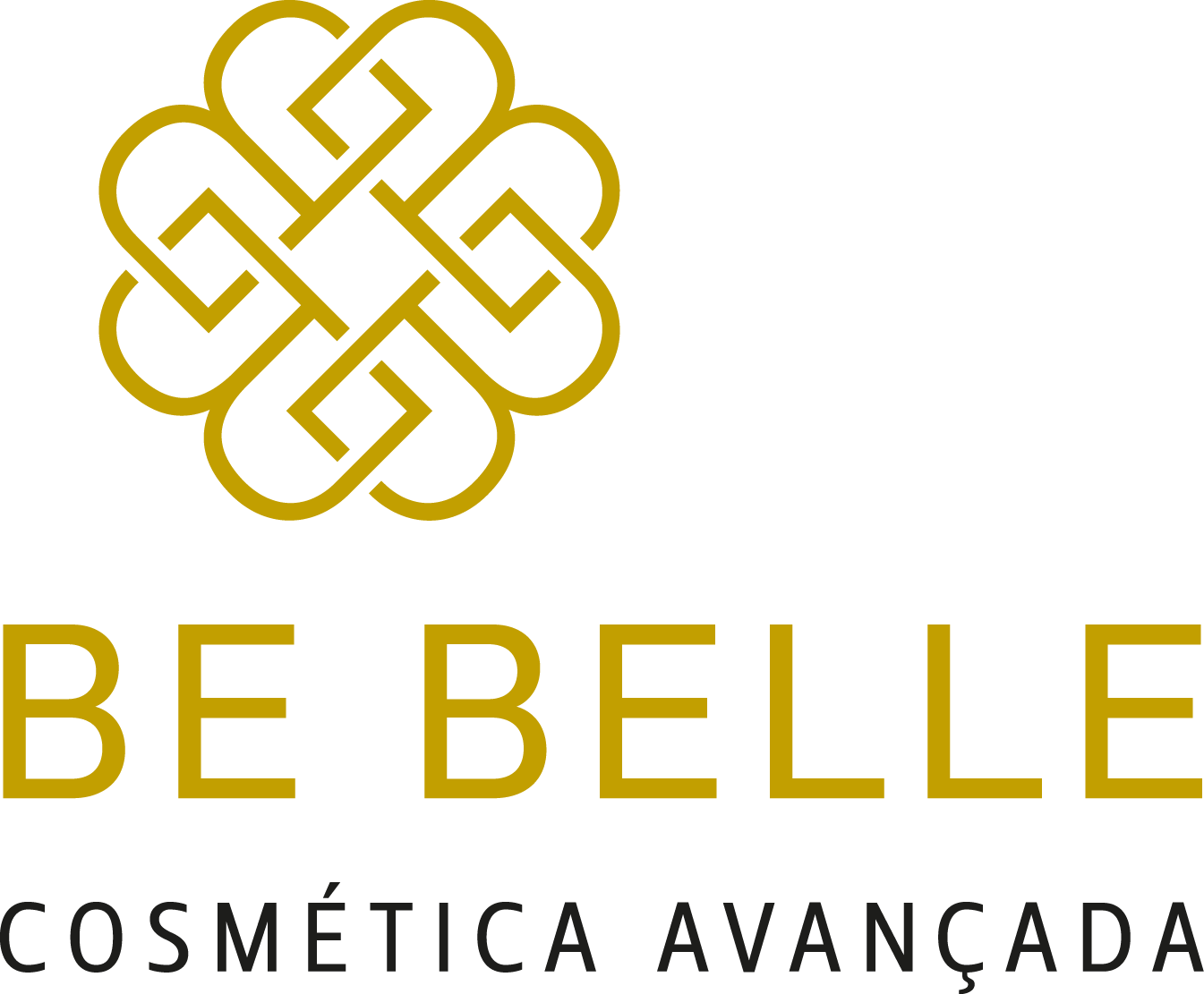 Blog – Be Belle Cosméticos
